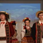 Występ Zespołu Pieśni i Tańca Mały Bolesławiec (63)