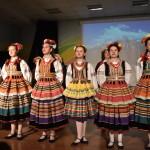 Występ Zespołu Pieśni i Tańca Mały Bolesławiec (64)