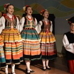 Występ Zespołu Pieśni i Tańca Mały Bolesławiec (68)