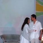 Zakochani są wśród nas - spektakl walentynkowy (18)