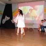 Zakochani są wśród nas - spektakl walentynkowy (19)