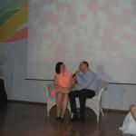 Zakochani są wśród nas - spektakl walentynkowy (20)
