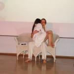 Zakochani są wśród nas - spektakl walentynkowy (28)