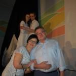 Zakochani są wśród nas - spektakl walentynkowy (6)