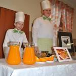 Śniadanie u Kusego (15)
