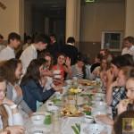 Śniadanie u Kusego (21)