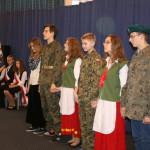 Święto Niepodległości w gimnazjum (14)