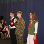 Święto Niepodległości w gimnazjum (16)
