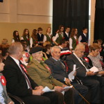 Święto Niepodległości w gimnazjum (17)