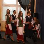 Święto Niepodległości w gimnazjum (18)