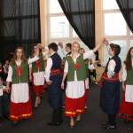 Święto Niepodległości w gimnazjum (19)