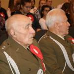 Święto Niepodległości w gimnazjum (21)