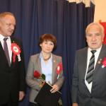 Święto Niepodległości w gimnazjum (23)
