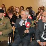 Święto Niepodległości w gimnazjum (29)