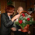 101 lat Pana Rudolfa Webera (1)