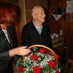 101 lat Pana Rudolfa Webera (2)