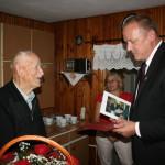 101 lat Pana Rudolfa Webera (3)