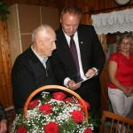 101 lat Pana Rudolfa Webera (4)