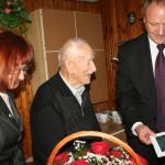 101 lat Pana Rudolfa Webera (5)