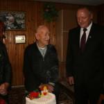 101 lat Pana Rudolfa Webera (8)