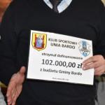 167 tysiecy dla sportowcow (13)