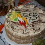 90 urodziny Pani Marii Helbin (5)