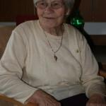 90 urodziny Pani Marii Helbin (6)