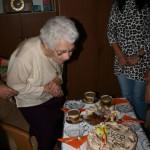 90 urodziny Pani Marii Helbin (7)