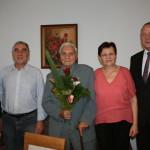 91 lat Pana Józefa Siwika (11)