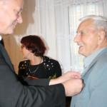 91 lat Pana Józefa Siwika (5)