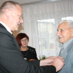91 lat Pana Józefa Siwika (6)