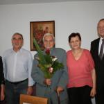 91 lat Pana Józefa Siwika (9)