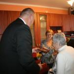 91 urodziny pani Agnieszki Bździuch (2)