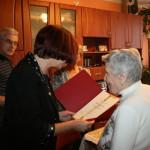 91 urodziny pani Agnieszki Bździuch (3)