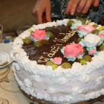 91 urodziny pani Agnieszki Bździuch (4)