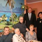 91 urodziny pani Agnieszki Bździuch (5)