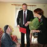 92 lat Pana Macieja Czerniawskiego (5)