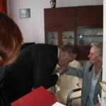 92 urodziny Pani Marianny Szymańskiej (2)