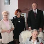 92 urodziny Pani Marianny Szymańskiej (6)