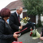 93 urodziny Pani Janiny Topolanek (3)