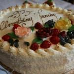 93 urodziny Pani Janiny Topolanek (7)