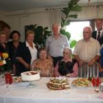 93 urodziny Pani Janiny Topolanek (8)