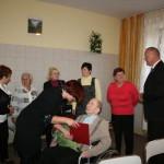 98 urodziny Pana Antoniego Bełżyka (3)