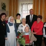 98 urodziny Pana Antoniego Bełżyka (4)