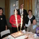 98 urodziny Pana Antoniego Bełżyka (6)