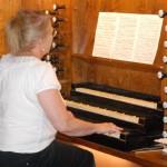 Bardzkie Lato Organowe (12)