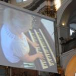 Bardzkie Lato Organowe (4)