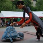 Dni Barda 2014 - niedziela (14)
