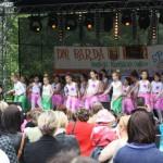 Dni Barda 2014 - niedziela (4)