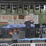 Dni Barda 2014 - niedziela (5)